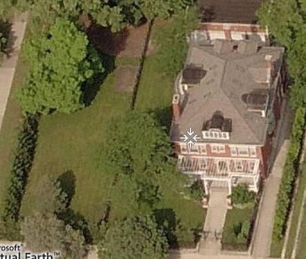 Obamas-house