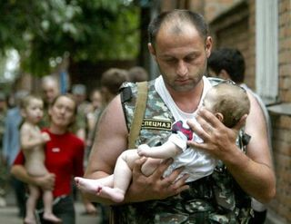 Beslan2