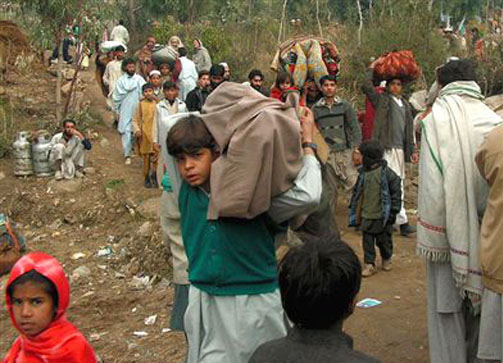 Taliban-swat-valley-refugees-2