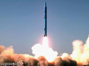 Art_iran_missile_2009_afp_gi