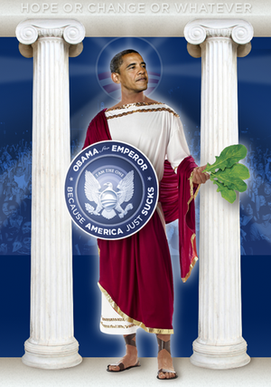 Copy-of-obamatoga_ego4theages