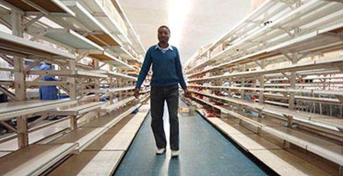 Zimbabwe_no_bread