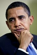 Amd_obama-listens