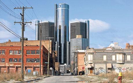 Detroit_1592126c
