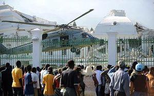 82nd airborne palace2_1562086c