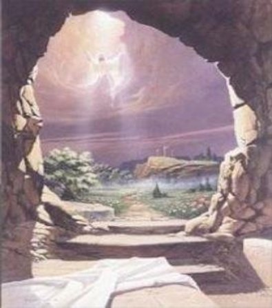 Empty_tomb_easter_2