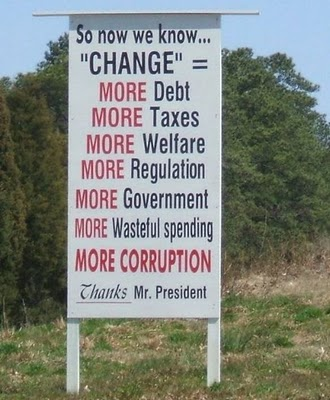 100416-change