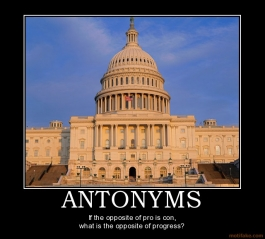 Antonyms-politics-congress-taxes-democrats-socialist-sociali-demotivational-poster-1234575753