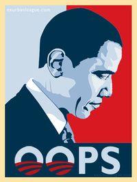 ObamaOops1