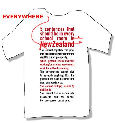 5-sentences