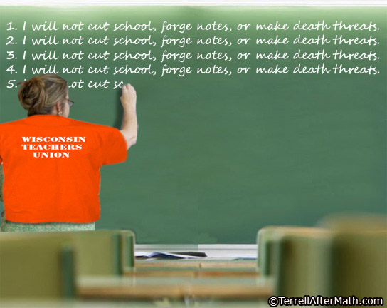 TeacherWriting3WebCR