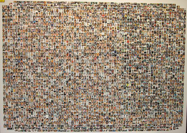 Victims911