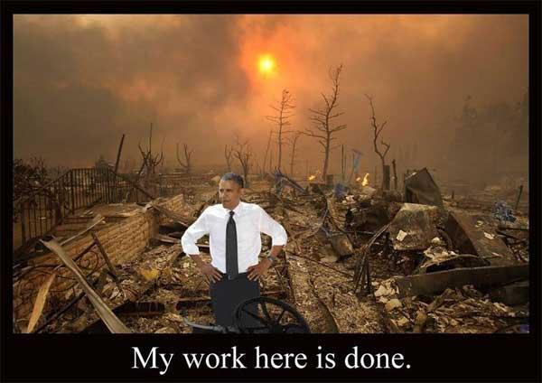 Obama_Disaster_Crisis