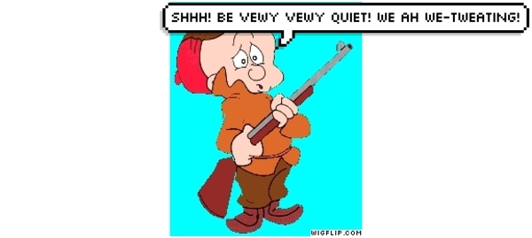 Elmer_fudd_retreat_2