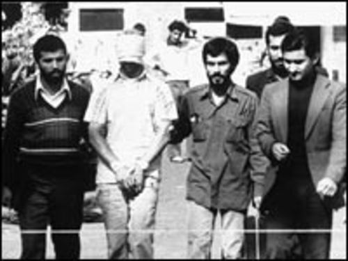 America_hostages_iran_2