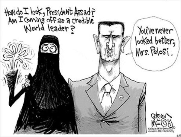 Pelosi_in_hijab_2