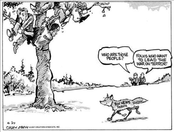 Democrats_afraid_of_fox