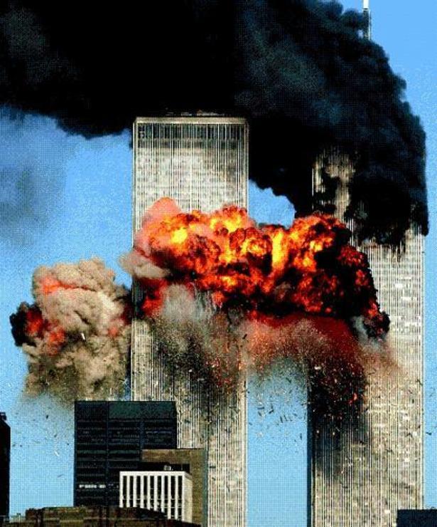 September_11_burning