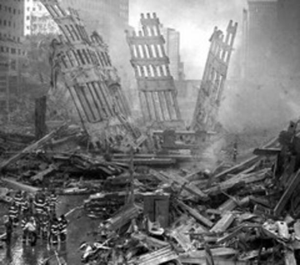 September_11_ground_zero