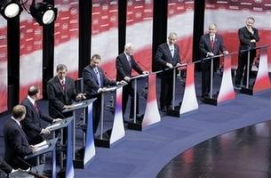 Republican_debate_2