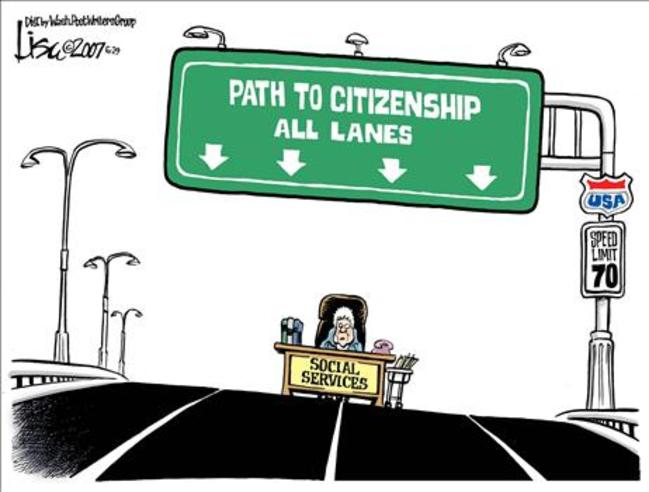 Path_to_citizenship