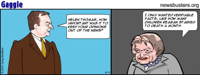 Helen_thomas