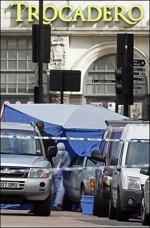 London_car_bomb
