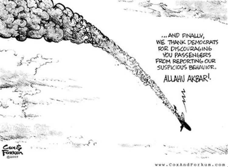 Falling_jet_terrorism