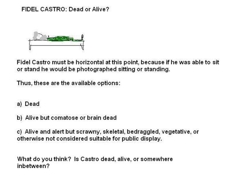 Fidel_castro_analysis_4