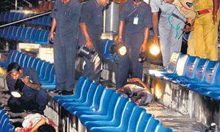 Blasthyderabad_india_2007825_theate