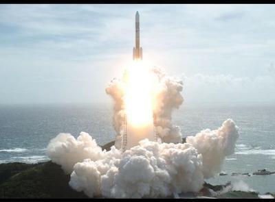 Japan_moon_mission_2