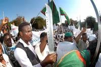 Sudanprotesters1g_468x315