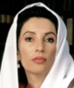 Bhutto3_6