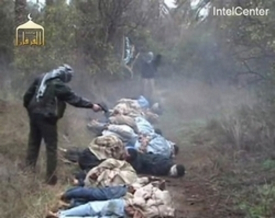 Shooting_iraqi_policemen_2