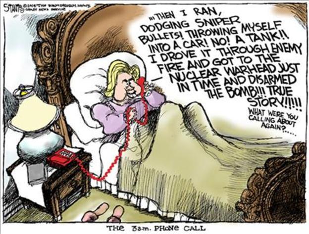 Hillary_at_3_am