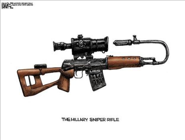 Hillary_rifle