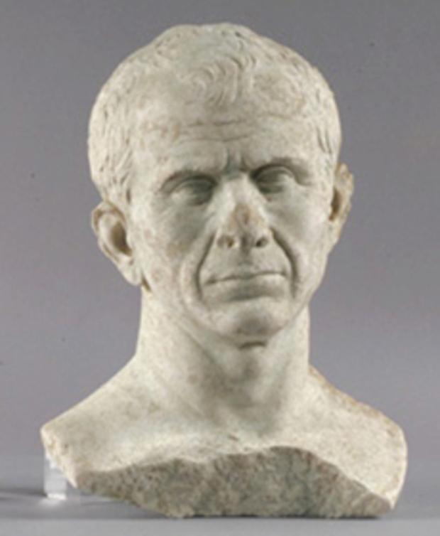 Juliuscaesar3_2