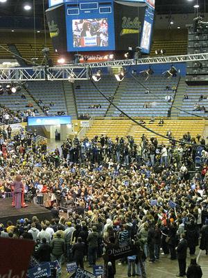 Obama_empty_seats