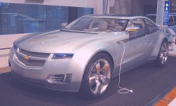 Chevroletvoltdc