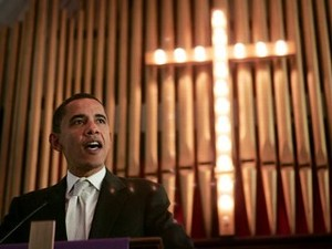 Obama_church