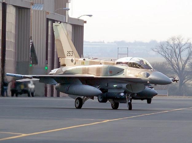 F16i13