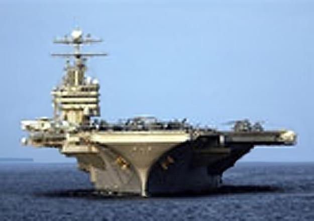 Ship_navy