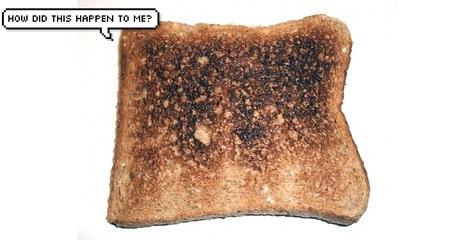 John_edwards_toast_3