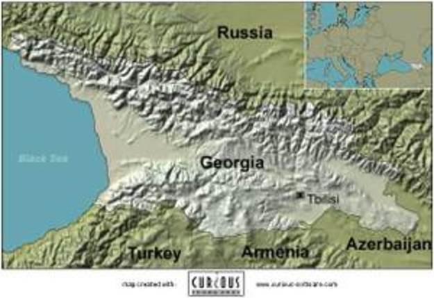 Map_georgia_russia