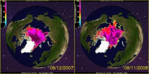 Arctic_ice_comparison_8aug