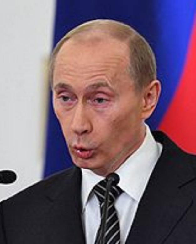 Russia bank uralsib