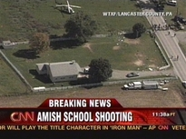 Amish_school_shooting_1006
