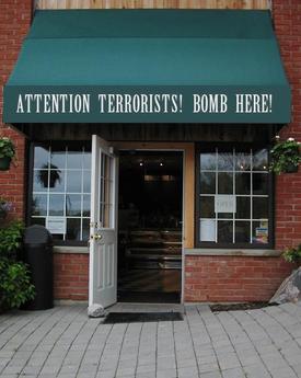 Attention_terrorists