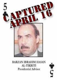 Barzan_ibrahim_deck_of_cards