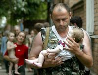 Beslan2_1